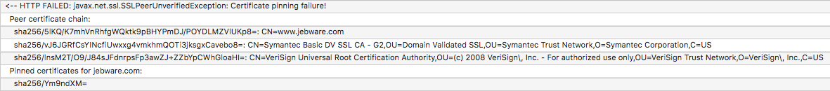 certificate-pinning-failure